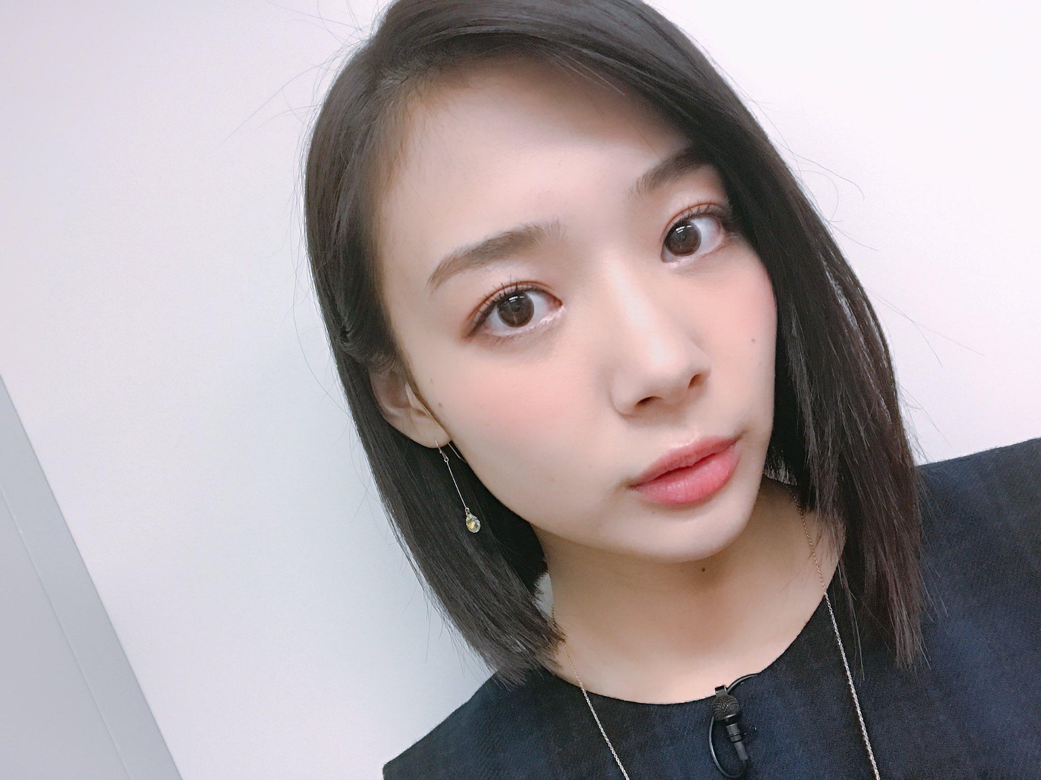 キリ岡田紗佳