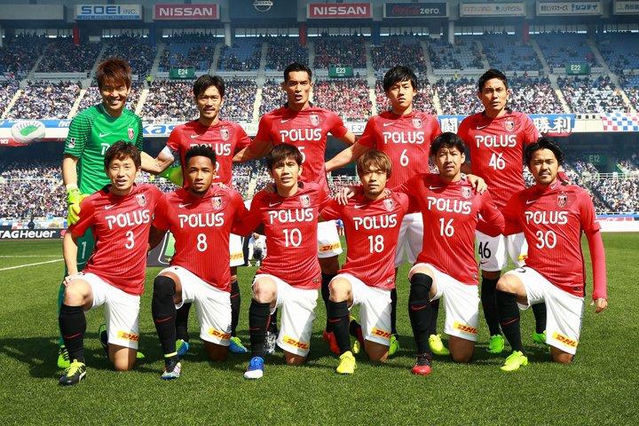 [試合結果] 横浜FM 3-2(前半1-0) 浦和レッズ 得点者 13分 バブンスキー(横浜FM)、…
