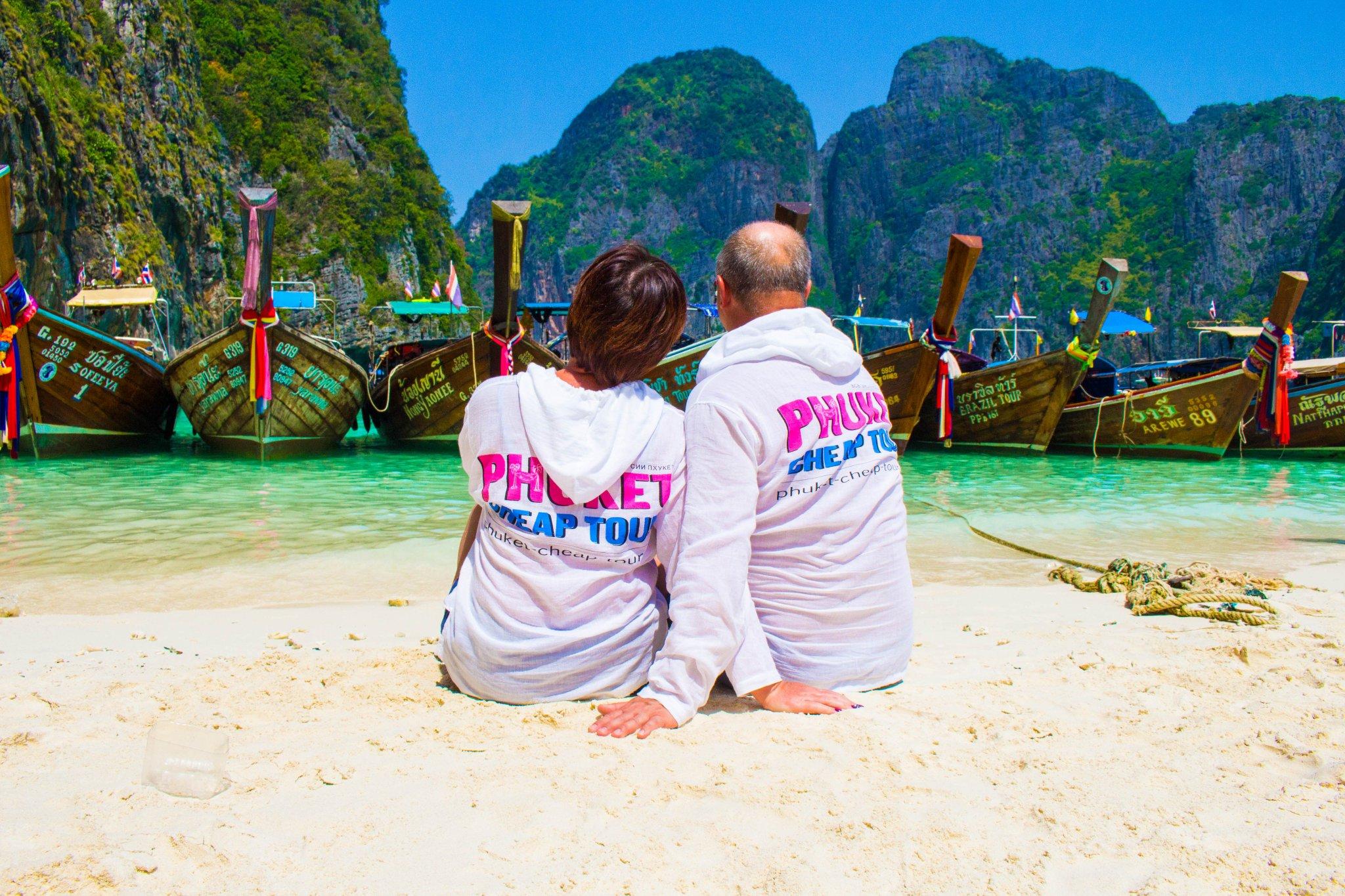 отдыха блог и фото о таиланде анализом деятельности