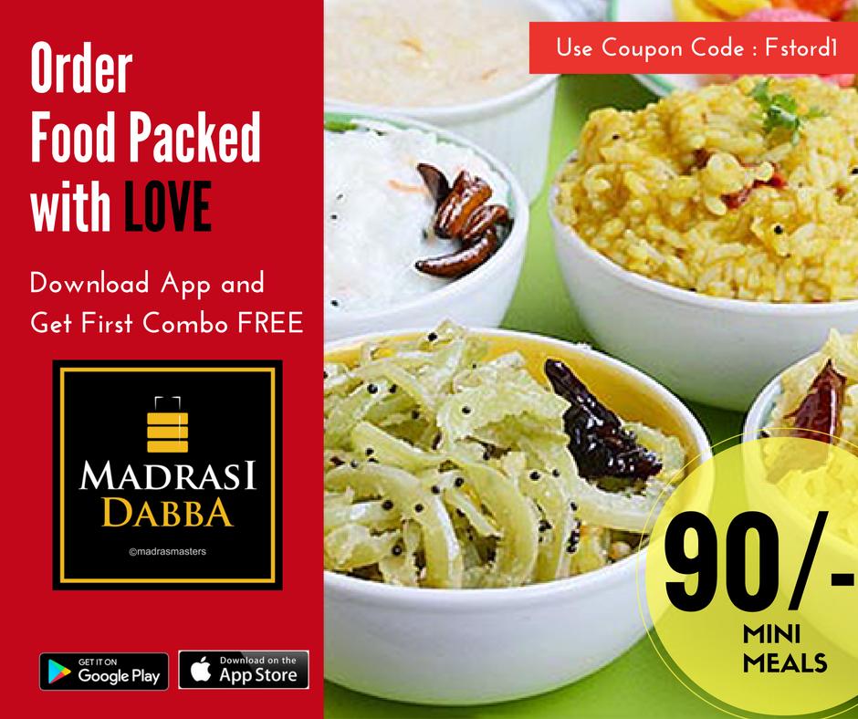 Madrasi dabba madrasidabba twitter 0 replies 0 retweets 0 likes forumfinder Gallery
