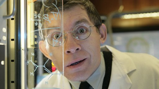 Happy Birthday to Lee Evans who played Professor Malcolm Taylor in Planet of the Dead.