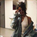 estoy enamora' de cuatro babies🌹❤️ #iHeartAwards #BestFanArmy #CamilaCabello #selenagomez #misamores (estoy enamorada de 7 la vd)