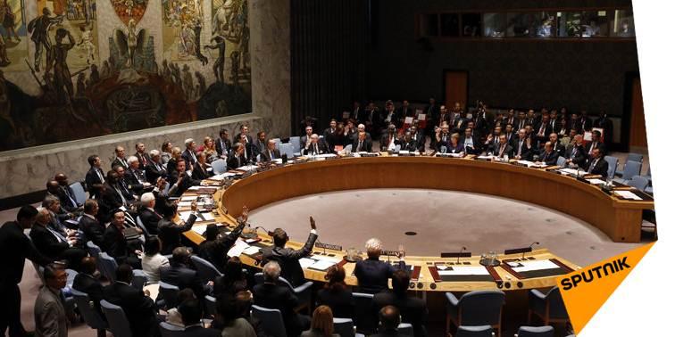 #Moscou mettra son #veto aux #sanctions contre la #Syrie &gt;&gt;  http:// sptnkne.ws/dCPQ  &nbsp;  <br>http://pic.twitter.com/M48GxWS0rC