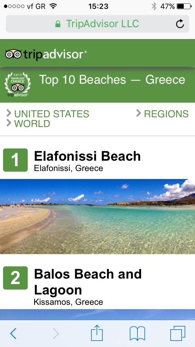 Top 10 Beaches - Greece   https://www. tripadvisor.com/TravelersChoic e-Beaches-cTop-g189398 &nbsp; …  #rhodes #greece #visitgreece #Lindos #Kiotari<br>http://pic.twitter.com/xzO7Tjs8IP