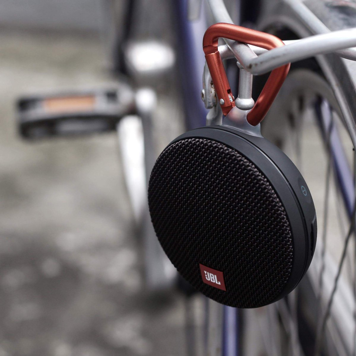 Power Mac Center On Twitter A Jbl Clip 2 Portable Bluetooth Charge 3 Speaker Waterproof Is Yours When You Buy