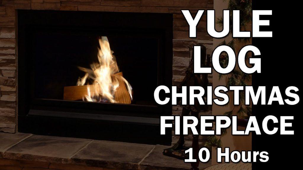 FireplaceNoiseComingFromFireplace on topsy.one : fireplace sounds : Fireplace Design