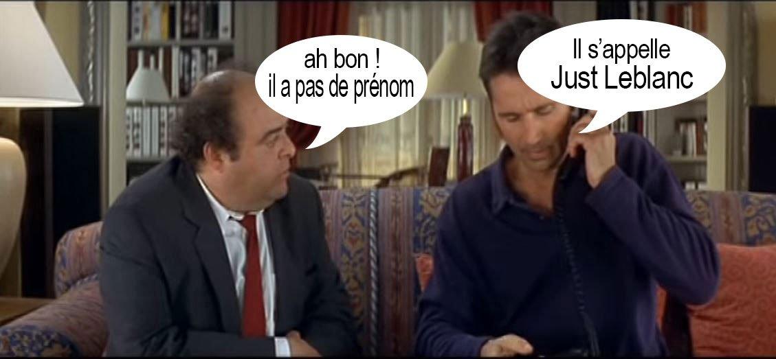 Scène mythique du #film Le diner cons avec #ThierryLhermitte et #JacquesVilleret #cinema<br>http://pic.twitter.com/aM2XD3vz5P