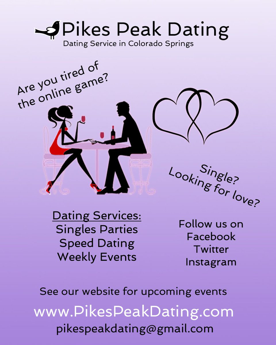 Speed Dating North Bay Ontario