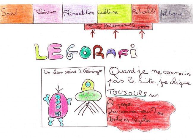 Formidable travail ! #education #web #journalisme On généralise quand ? @najatvb via @referencement  http:// tempsreel.nouvelobs.com/rue89/rue89-no s-vies-connectees/20170109.RUE6109/hoax-l-instit-qui-apprend-a-ses-eleves-a-devenir-des-detectives-du-web.html &nbsp; …  via @LObs <br>http://pic.twitter.com/ofjwTarVbV