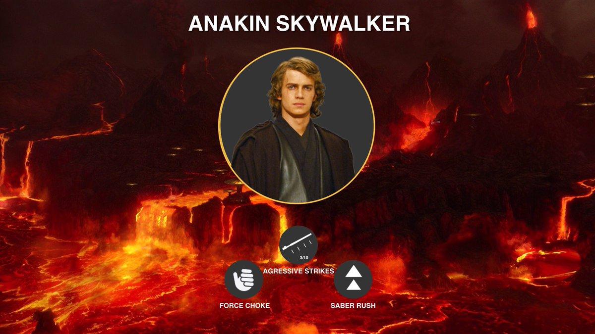 SWBF Images On Twitter Star Wars Battlefront 2 Hero Concept Arts