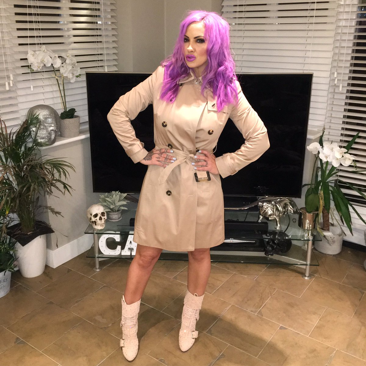 Twitter Jodie Marsh naked (43 photo), Ass, Cleavage, Feet, cleavage 2015