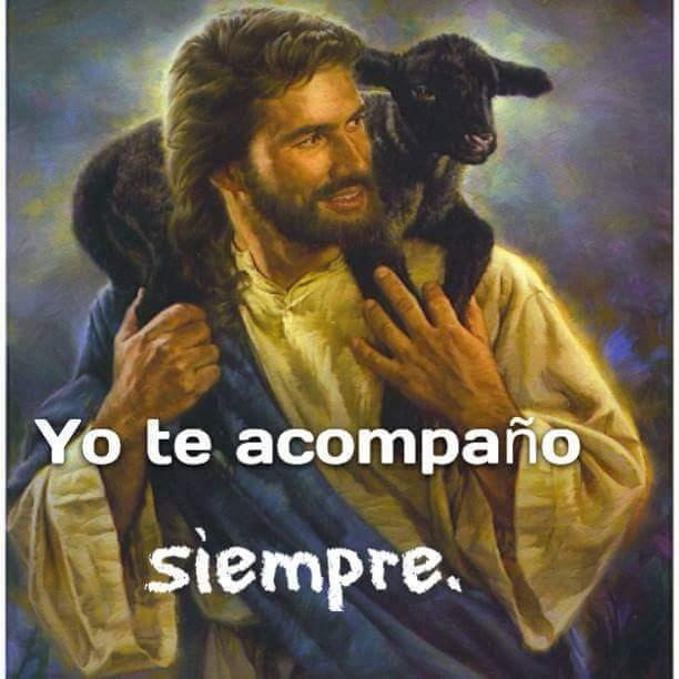 @Pontifex_es El Evangelio es vivir el AMOR DE DIOS, es saber dar así como Él nos da tanto sin merecer. Contagiemos al Mundo de #Alegria DLB <br>http://pic.twitter.com/32wtsgzS7C