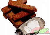 Чесночные гренки рецепт в духовке
