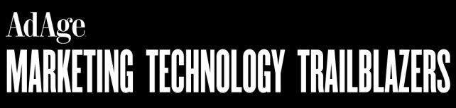 Calling all marketing technology trailblazers -- @AdAge seeks nominations for hot new list https://t.co/ABQOBfv9k5 https://t.co/1oe03ctUKi