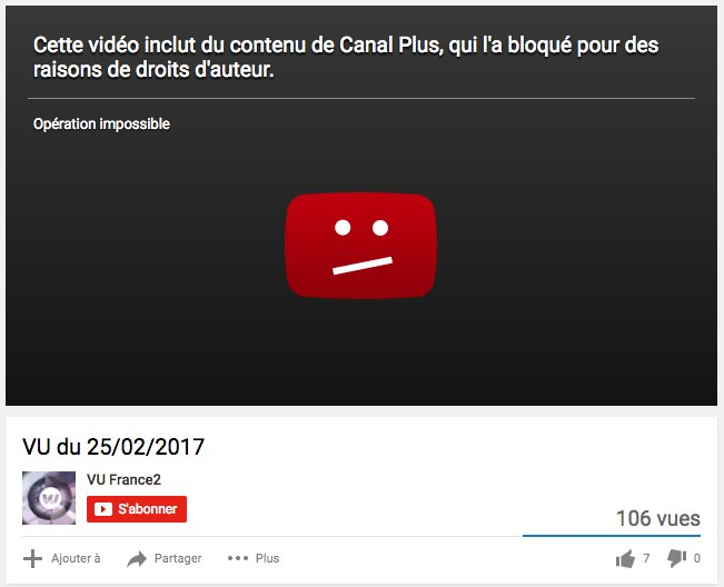 bloque orelsan youtube