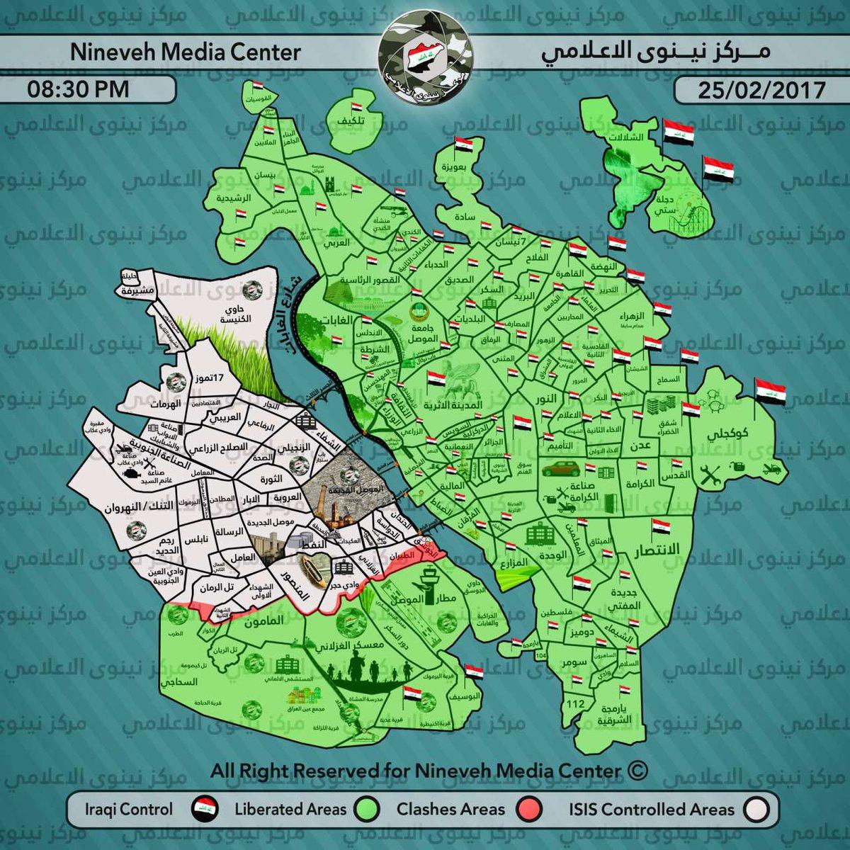 معركة الموصل - صفحة 4 C5h0S39XMAAYZ9f