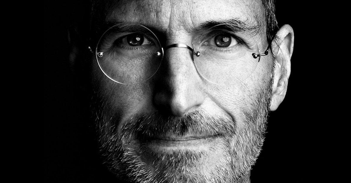 """""""La innovación es lo que distingue a un líder de un seguidor"""", #SteveJobs https://t.co/PZf5Ywov1j"""