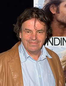 in 1950, Neil Jordan, writer & film director, is born. Happy Birthday to you.
