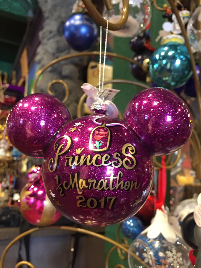Disney Springs On Twitter Create A Personalized Ornament Or Photo