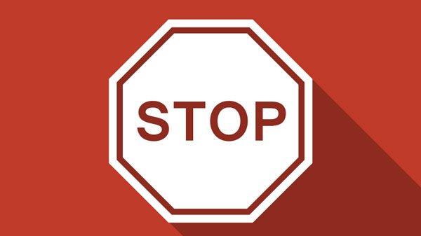 76% of marketers believe ad blocking is good for the industry https://t.co/25GcTCoabc #B2BNews https://t.co/eOA4G7jTaM