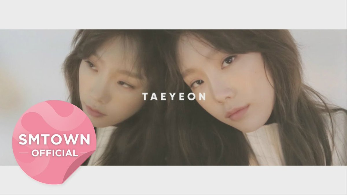 نتيجة بحث الصور عن ‪taeyeon my voice highlight allkpop‬‏