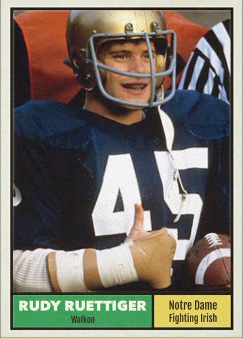 Happy 46th birthday to Sean Astin.