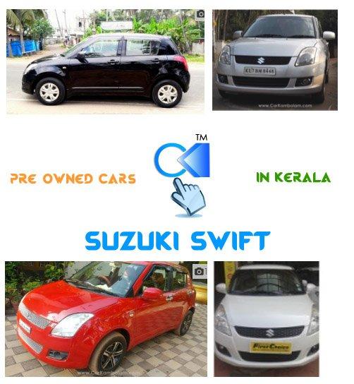 Carkambolam Com On Twitter Swift Innova Alto Luxury Cars Used