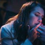 palo alto (2013) cinema stories
