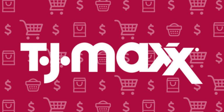 Cosmopolitan on Twitter   The parent company that owns T J  Maxx  Marshalls  and Home Goods is introducing ANOTHER home store https   t co jXqmVJcwV4. Cosmopolitan on Twitter   The parent company that owns T J  Maxx