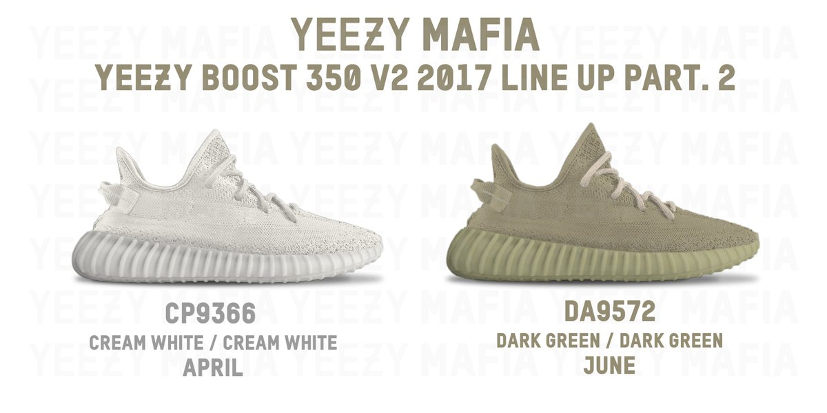 The 10th Batch Newest Updated UA Yeezy 350 Boost Oxford Tan UA