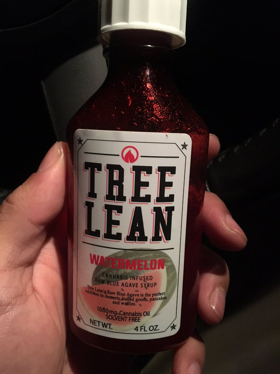 treelean hashtag on Twitter