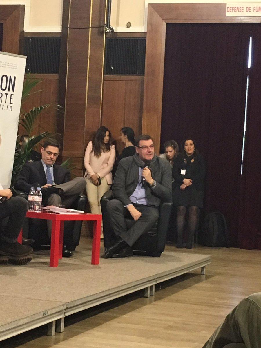 Last tweets about table de campagne - D Borah Pawlik On Twitter Bravo Manonslaporte Pour Ce Magnifique Lancement De Campagne Montreuil Ta T Nacit Et Ton Nergie Te M Neront La Victoir