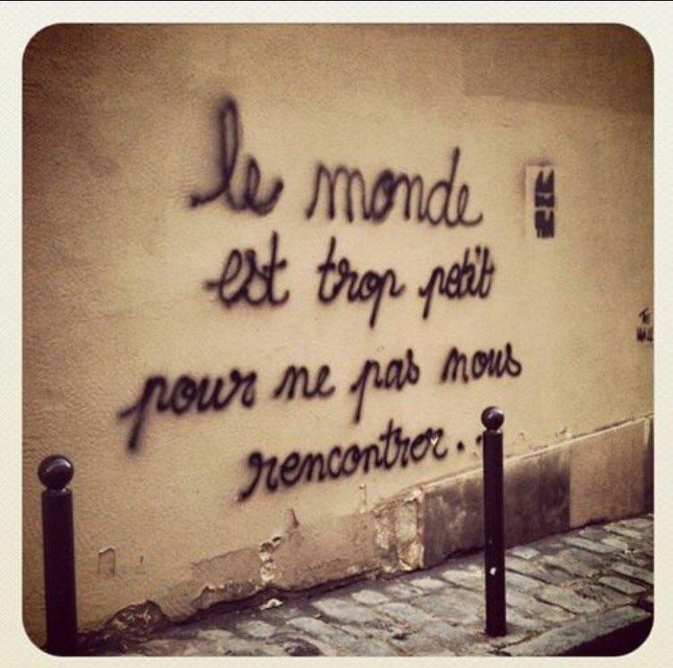 La mobilité ne doit plus être un privilège @Defenseurdroits #iDTGVMAX 2 #SNCF @AVidalies<br>http://pic.twitter.com/6zKhu26l4G