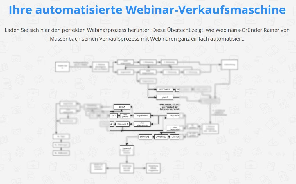 download Design for Software: