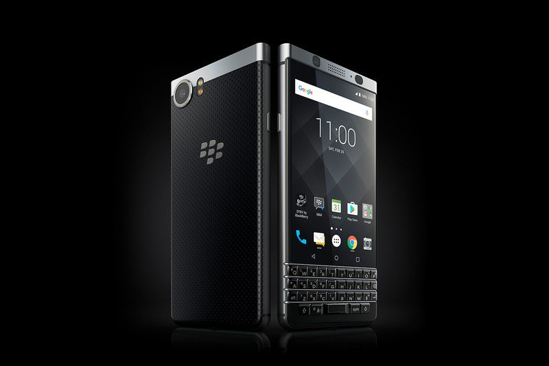 BlackBerry KEYone Specs and Features https://t.co/w32ryX4keQ https://t.co/GA3YZna9Mx
