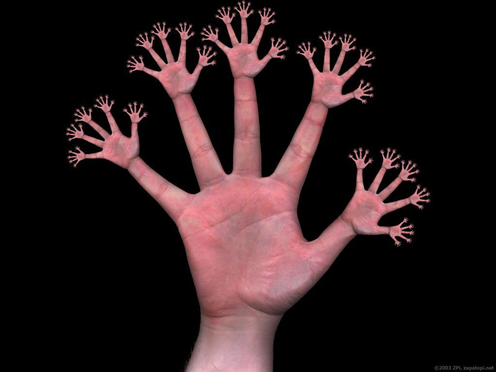 Руки картинки смешные, открытка солнышко