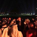Trump Sons Open #Dubai Golf Course, ... - https://t.co/z7wedqP0vQ - #DonaldTrump #DonaldTrumpJr #EricTrump #RepublicanPolitics #World