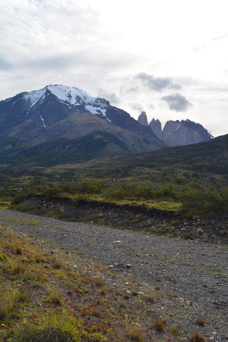 A cuidar el parque!!! #Natales #TorresdelPaine #Magallanes <br>http://pic.twitter.com/3XC4dLd3xM
