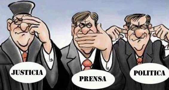 Image result for verguenza cartoon españa