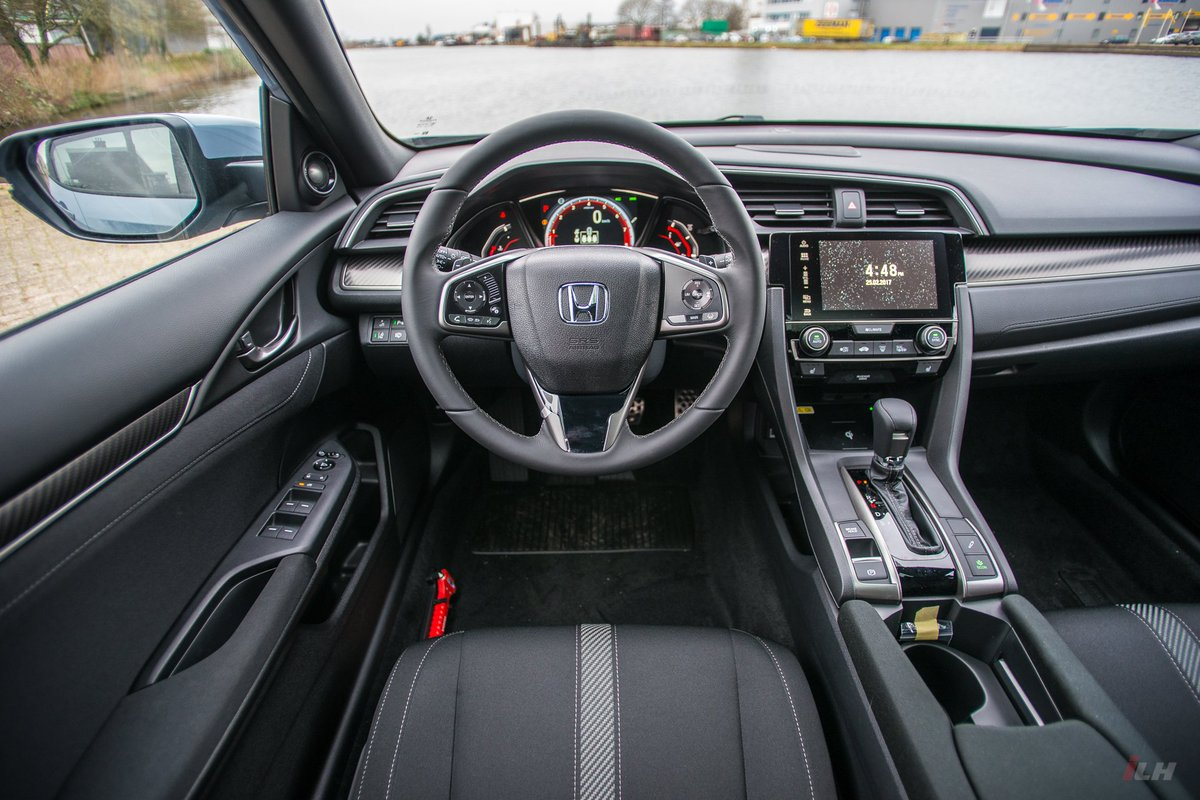 on twitter the all new 2017 honda civic. Black Bedroom Furniture Sets. Home Design Ideas