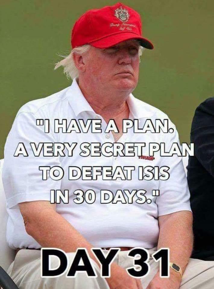 @realDonaldTrump https://t.co/Eegk0NmkPI