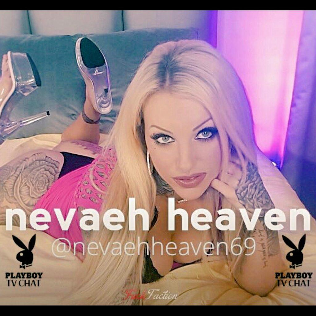 Nevaeh Heaven nudes (16 photo), hacked Selfie, Snapchat, panties 2018
