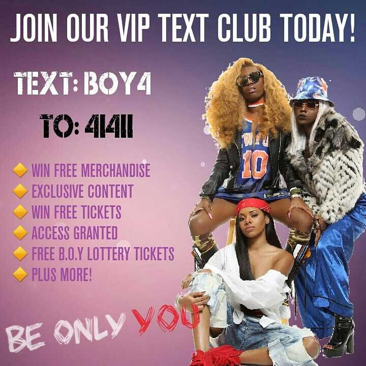 Hit the text so you are first to see the Winning video text right now so you are first up follow @officialboy_  #NOW https://t.co/hNyieIyMnb