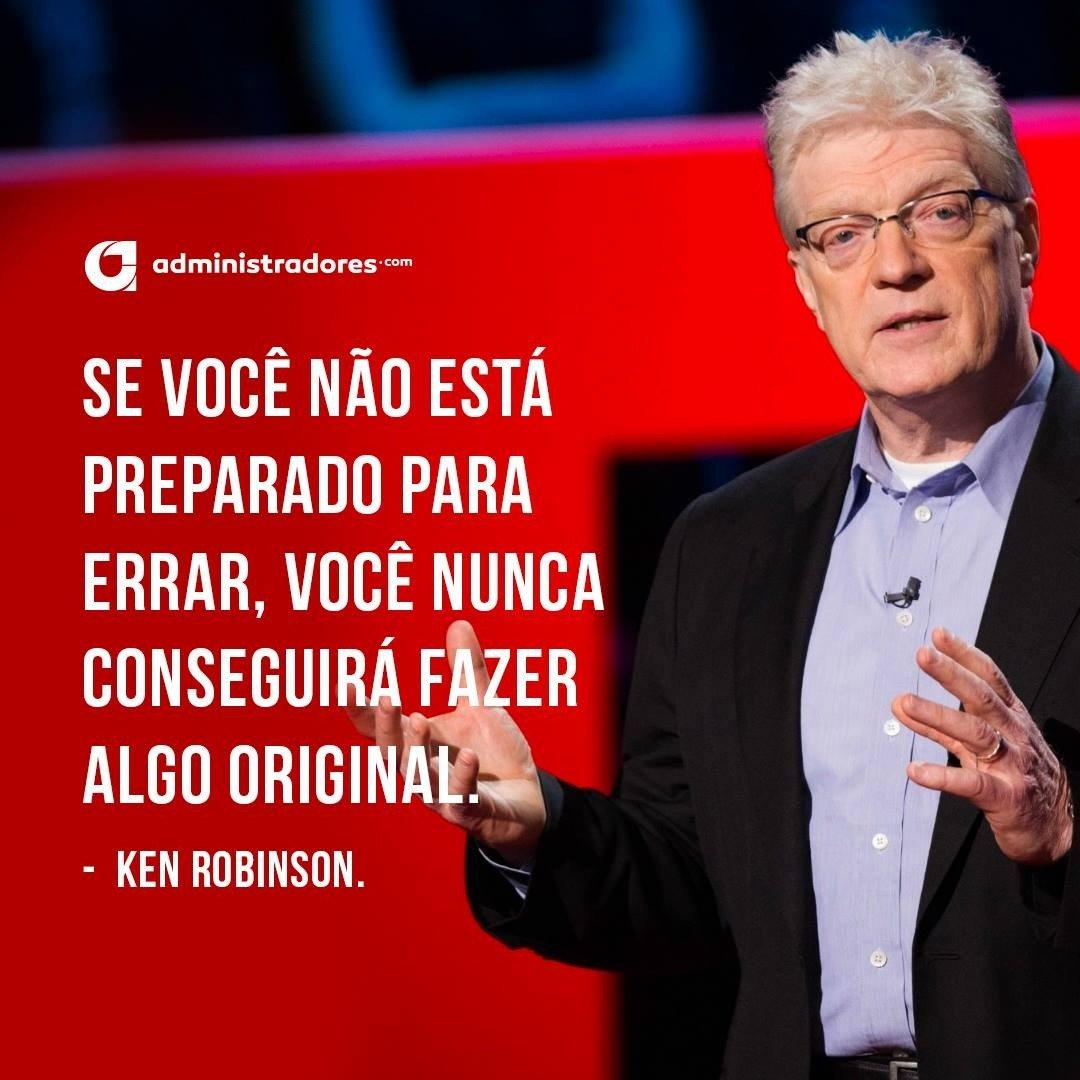 Lembre-se#portaladministradores #frases #boanoite  https:// instagram.com/p/BQ9A0V_lVaS  &nbsp;  <br>http://pic.twitter.com/DjXilcxYre