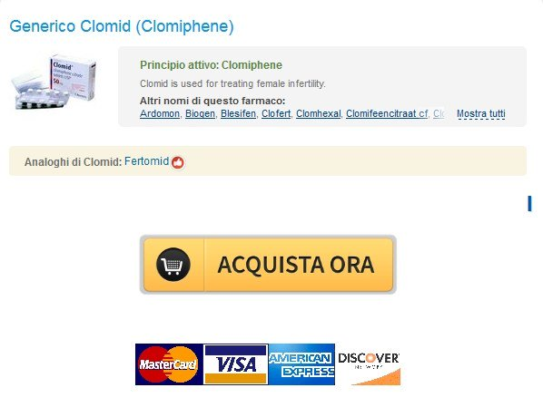 order cialis 5 mg forum