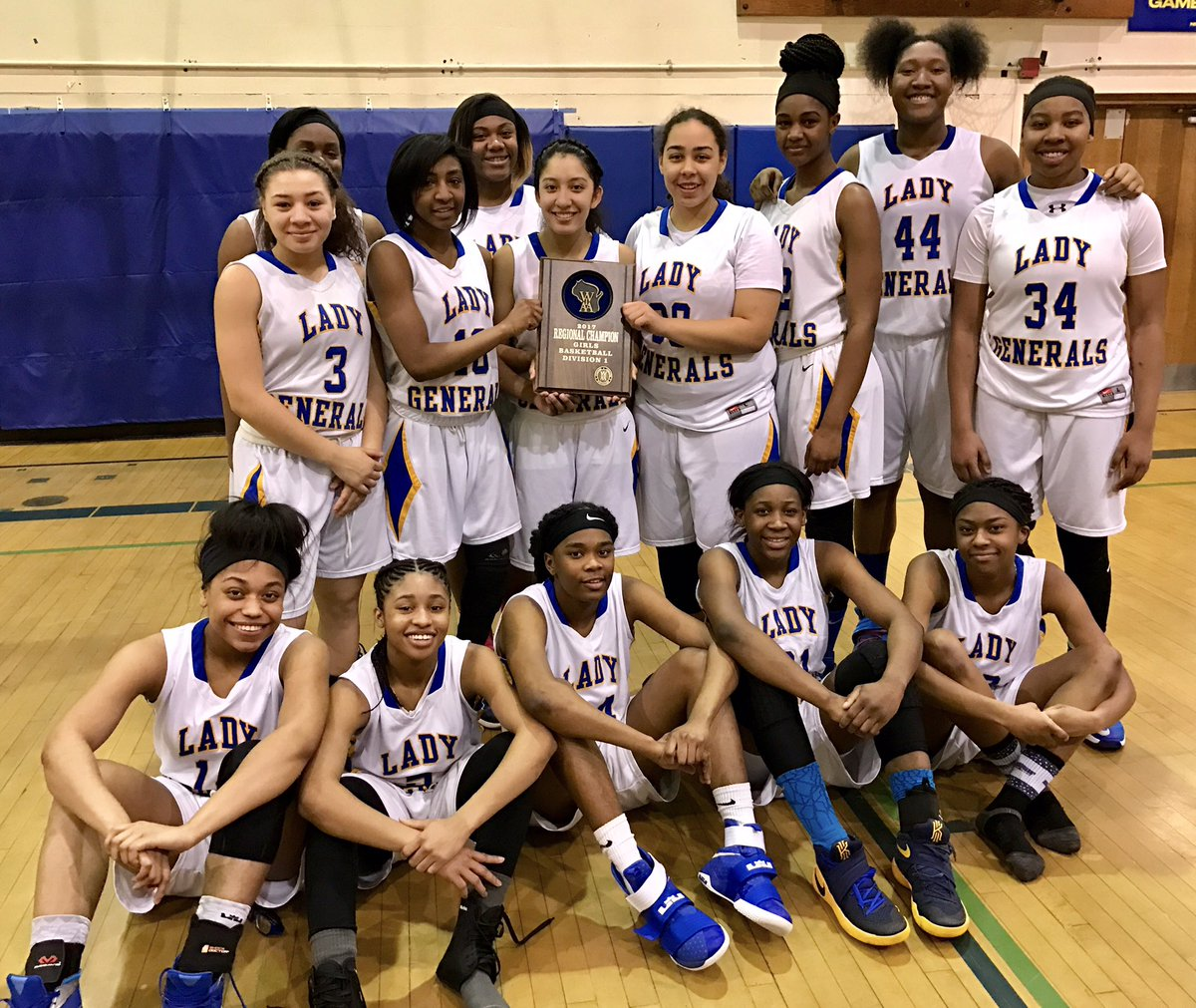 Basketball: MaxPreps, Top 20 Roundup (12/26/15) - Southern California's  High School Sports Blog