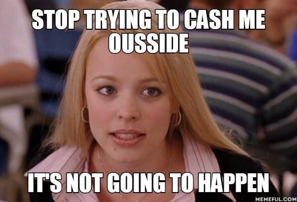 cash me outside nudes