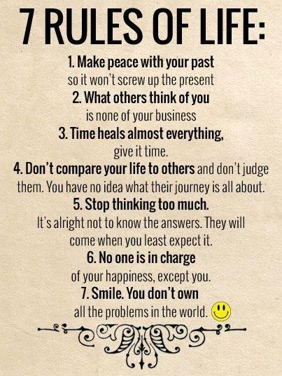 #LoveLife #Smile https://t.co/99CF9gSoHf