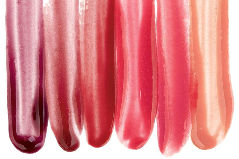 Got dry lips? This the perfect lip oil for that. https://t.co/61eop33F34 https://t.co/O9nD1O8u7s