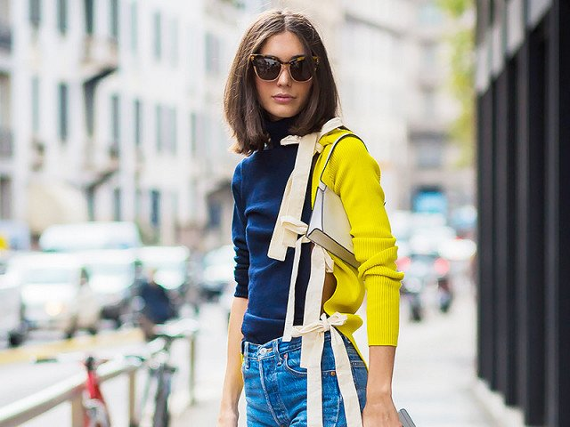 The 'girly' trend bloggers can't get enough of: https://t.co/9gLAAwUUbK https://t.co/dk2HsCz9eh